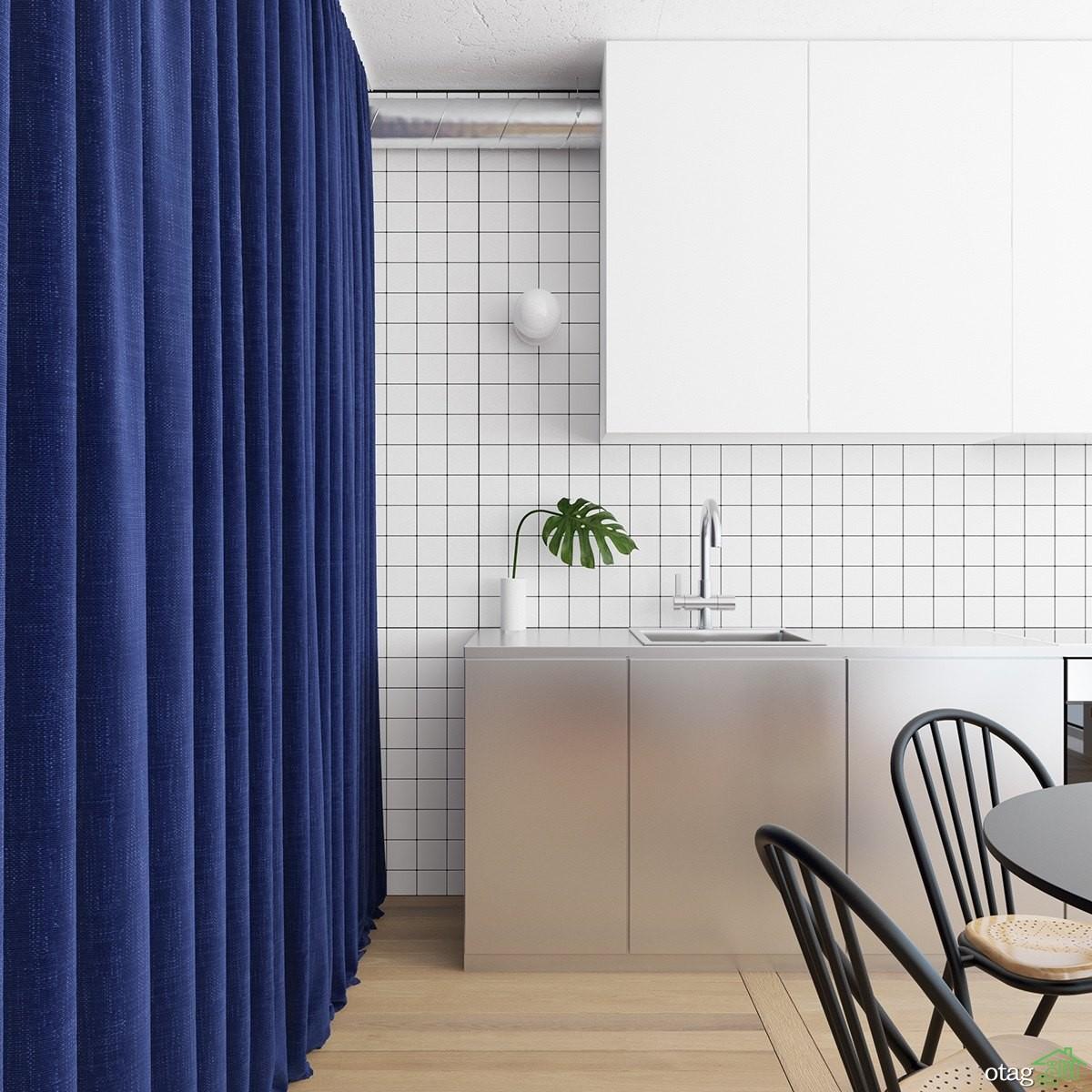 آپارتمان-شیک-کوچک (1)