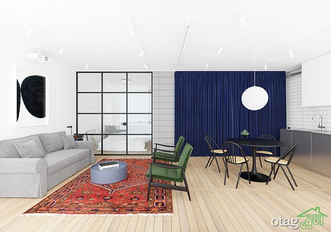 آپارتمان-شیک-کوچک (10)