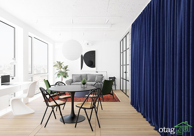 آپارتمان-شیک-کوچک (11)