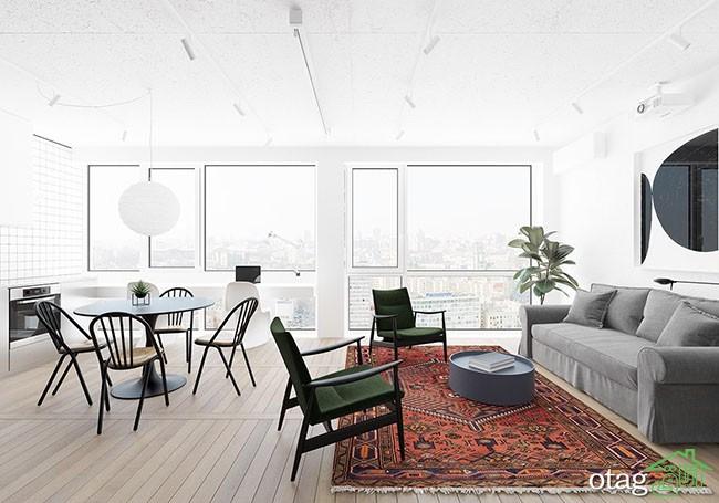 آپارتمان-شیک-کوچک (14)