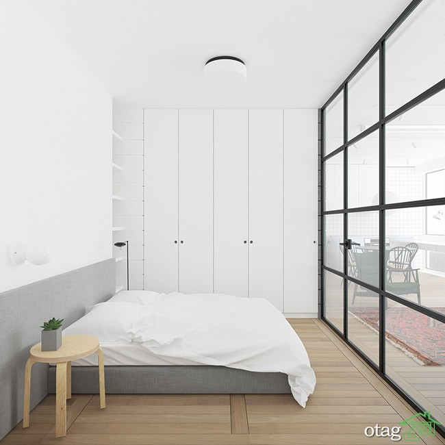 آپارتمان-شیک-کوچک (16)