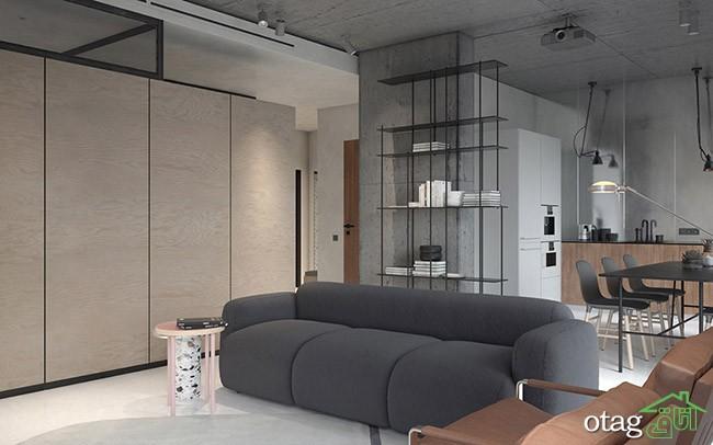 آپارتمان-شیک-کوچک (19)