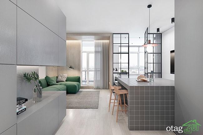 آپارتمان-شیک-کوچک (2)