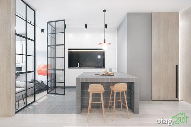 آپارتمان-شیک-کوچک (3)