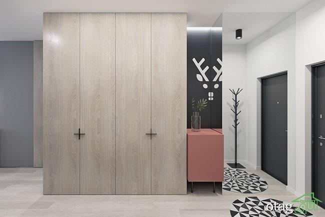 آپارتمان-شیک-کوچک (4)