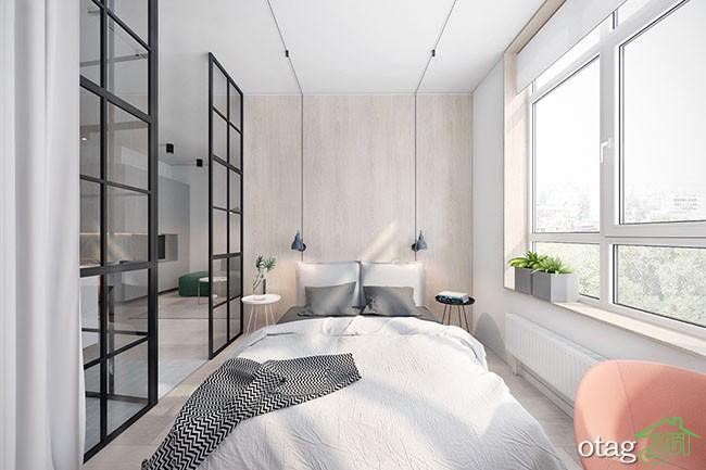 آپارتمان-شیک-کوچک (5)