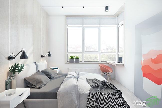 آپارتمان-شیک-کوچک (6)