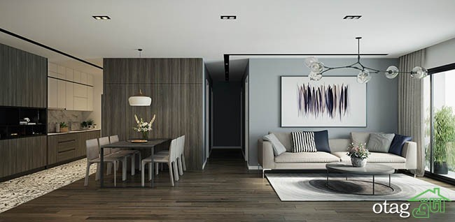 آپارتمان-پلان-باز (20)