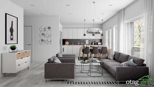 آپارتمان-پلان-باز (4)