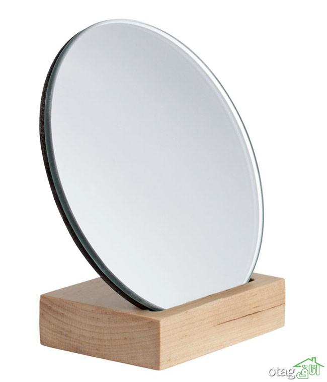 آینه-دیواری-کوچک (12)