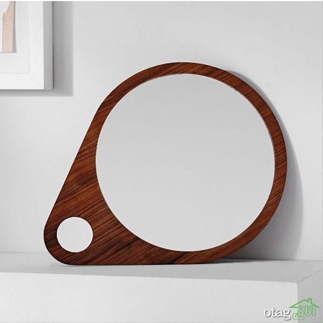 آینه-دیواری-کوچک (13)