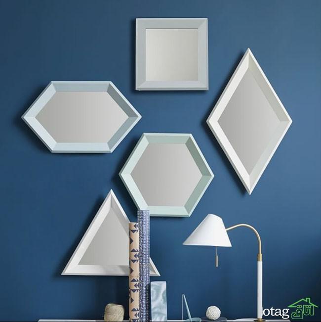 آینه-دیواری-کوچک (17)