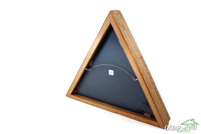 آینه-دیواری-کوچک (2)