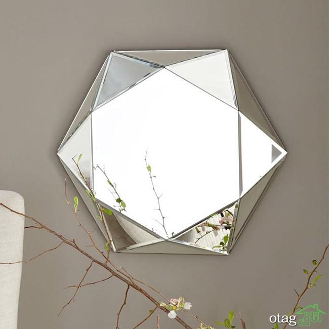 آینه-دیواری-کوچک (21)