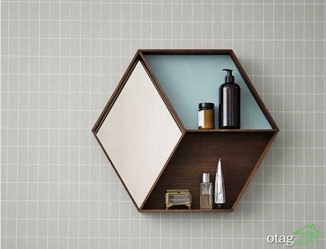 آینه-دیواری-کوچک (23)
