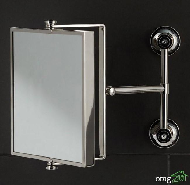 آینه-دیواری-کوچک (4)