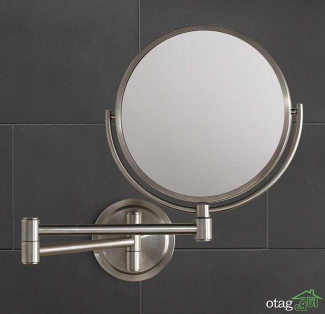 آینه-دیواری-کوچک (5)
