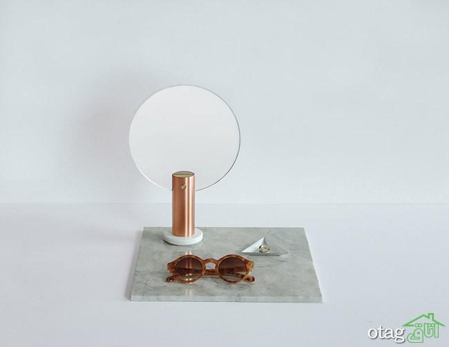 آینه-دیواری-کوچک (9)