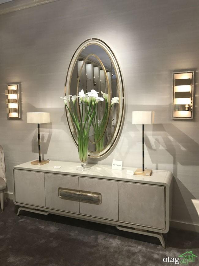 آینه-های-تزیینی (1)