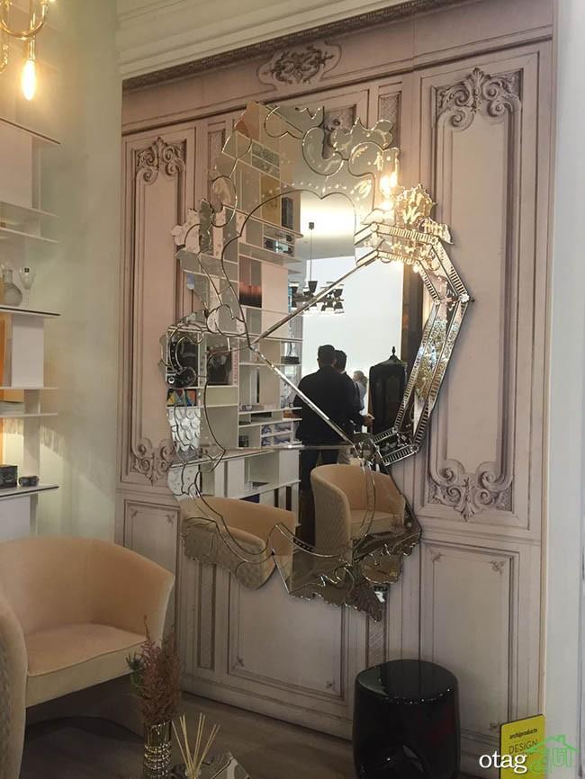 آینه-های-تزیینی (15)