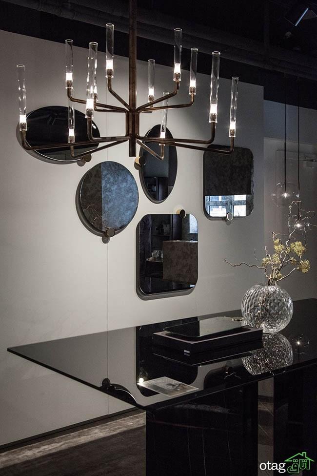 آینه-های-تزیینی (2)