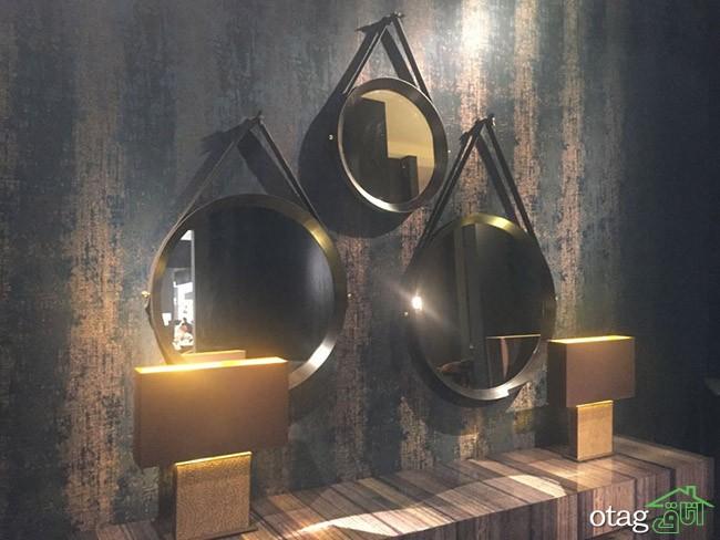 آینه-های-تزیینی (20)