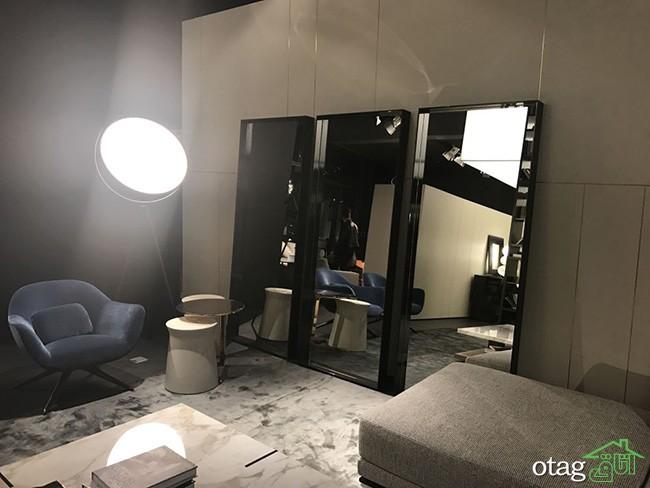 آینه-های-تزیینی (25)