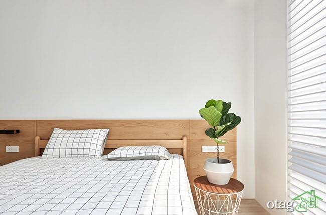 اتاق-خواب-سفید (10)