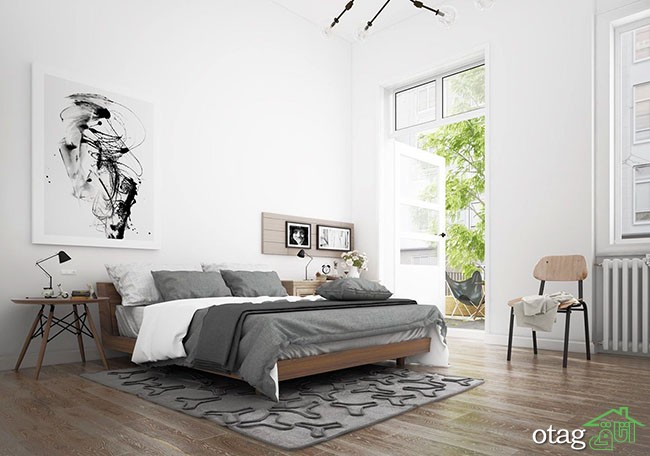 اتاق-خواب-سفید (13)