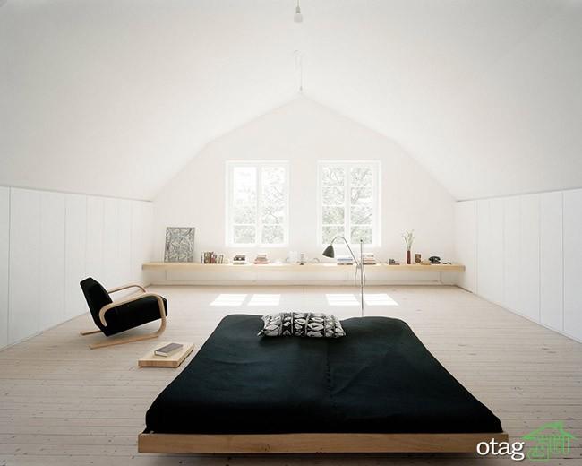 اتاق-خواب-سفید (14)
