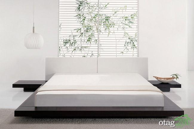 اتاق-خواب-سفید (16)