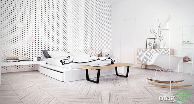 اتاق-خواب-سفید (19)