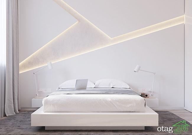 اتاق-خواب-سفید (2)