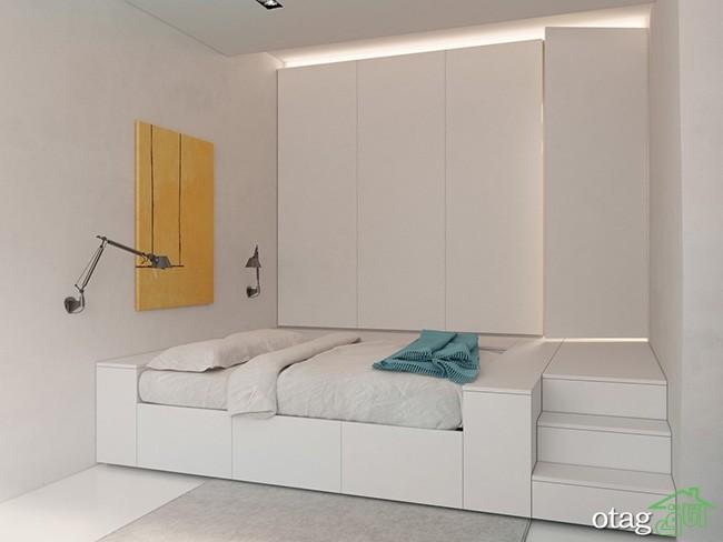 اتاق-خواب-سفید (20)