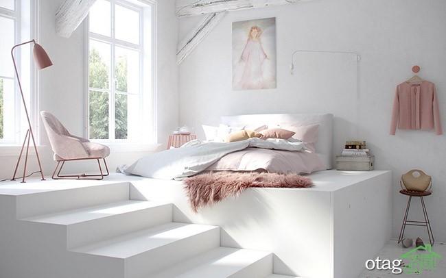اتاق-خواب-سفید (21)