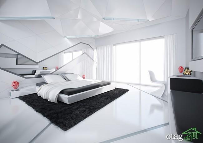 اتاق-خواب-سفید (24)