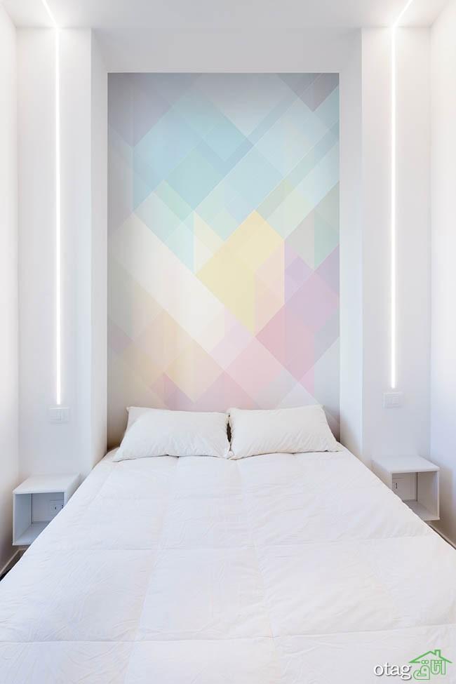 اتاق-خواب-سفید (25)