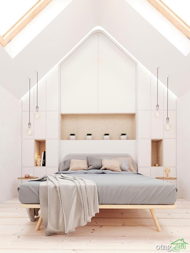 اتاق-خواب-سفید (26)