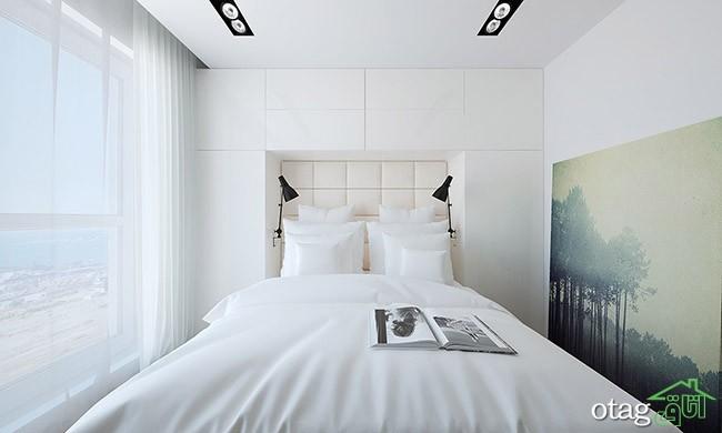 اتاق-خواب-سفید (27)