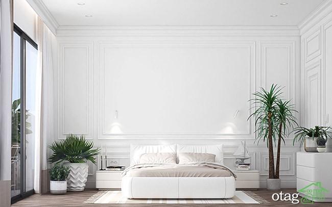 اتاق-خواب-سفید (28)