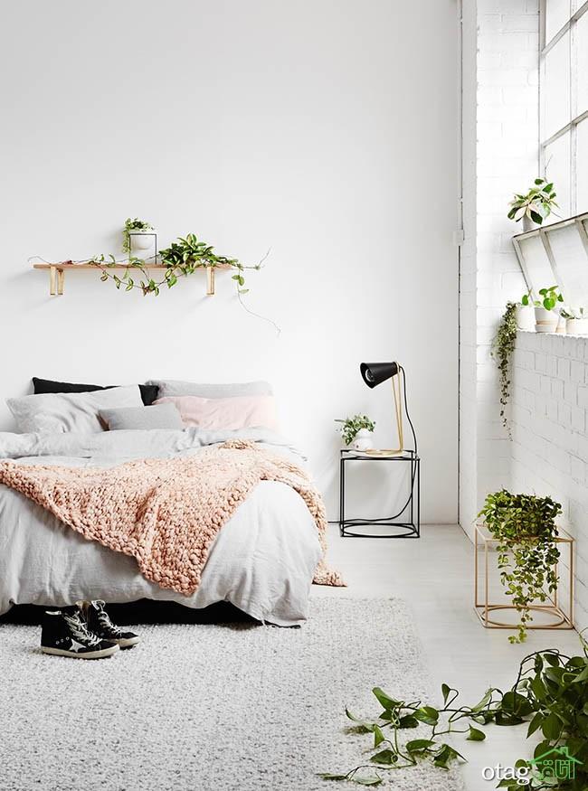 اتاق-خواب-سفید (6)