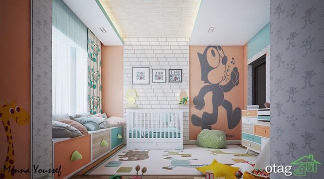 اتاق-کودک-پسرانه (13)