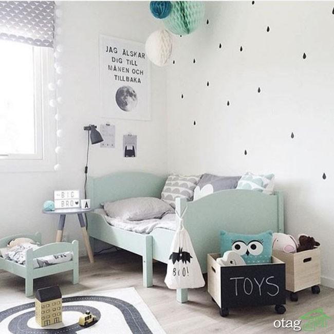 اتاق-کودک-پسرانه (17)