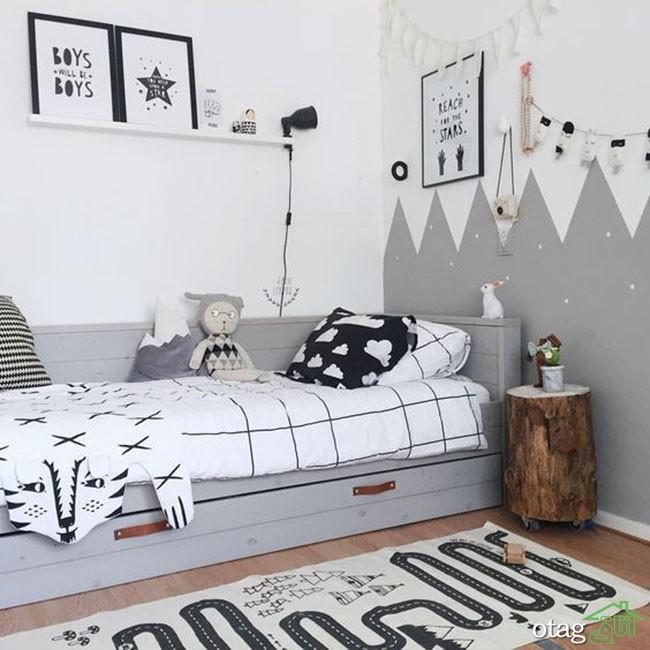 اتاق-کودک-پسرانه (18)