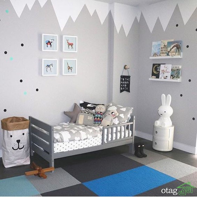 اتاق-کودک-پسرانه (19)