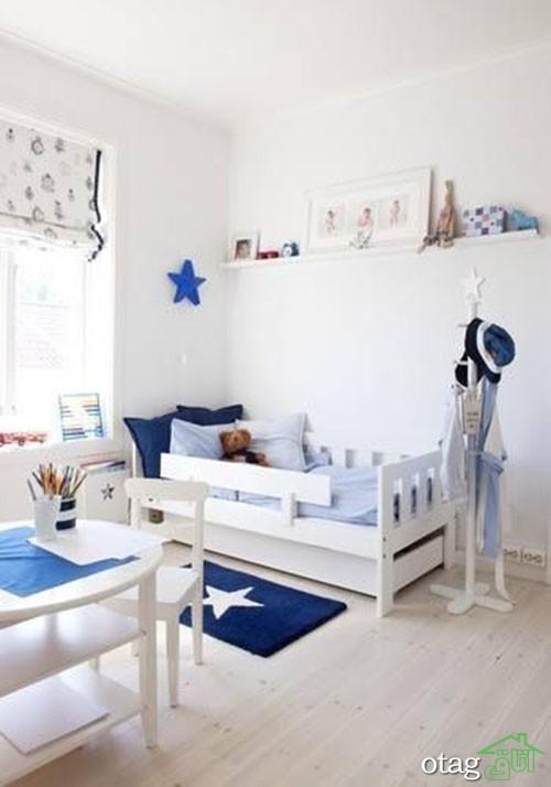 اتاق-کودک-پسرانه (25)