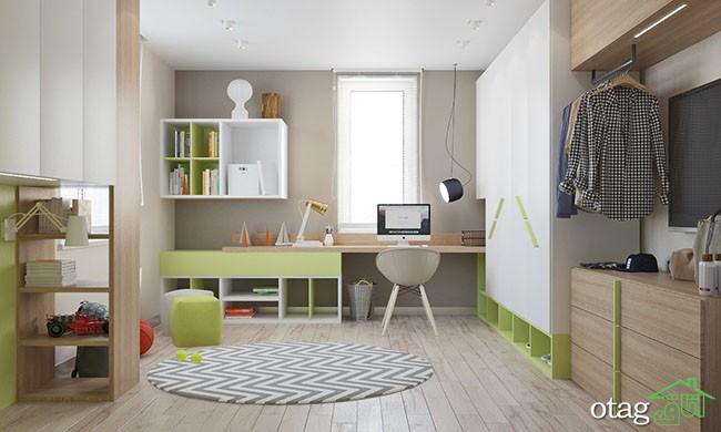 اتاق-کودک-پسرانه (3)