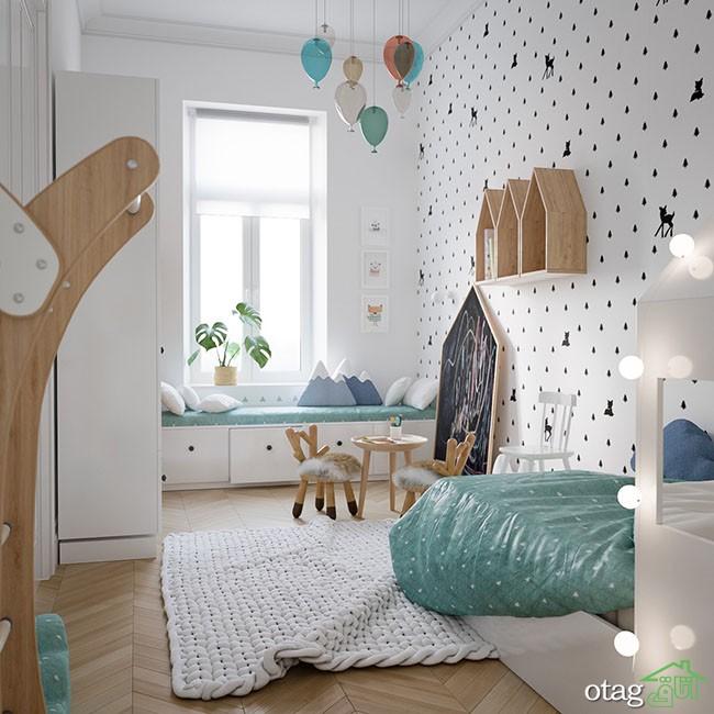اتاق-کودک-پسرانه (5)