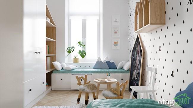اتاق-کودک-پسرانه (6)