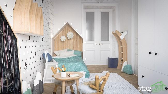 اتاق-کودک-پسرانه (9)